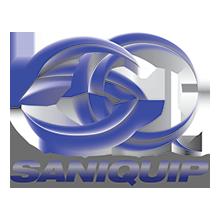 icone-partenaire-saniquip